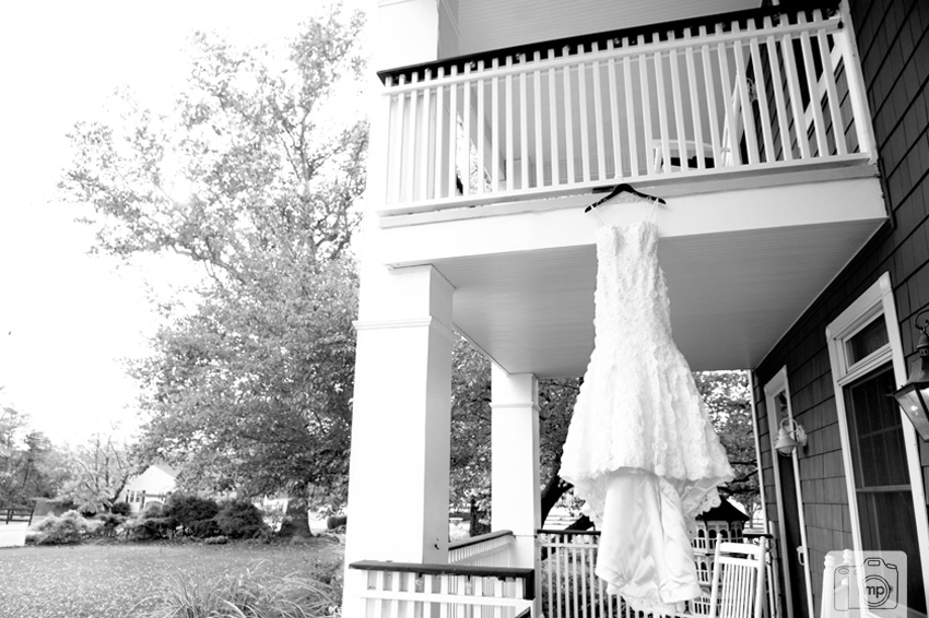 So rest assured  ladies   you have options that won t leave your wedding  dress dipped in some crazy chemicals just to keep that thing  preserved  in  a dark  Donating Your Wedding Dress   Raleigh and NYC Wedding Photographer  . Donating Wedding Dresses. Home Design Ideas