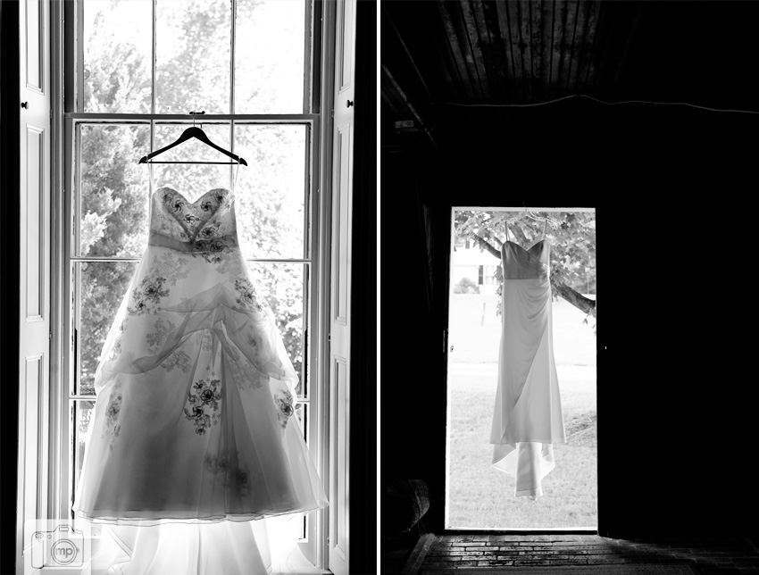 Donating Your Wedding Dress | Raleigh and NYC Wedding Photographer ...