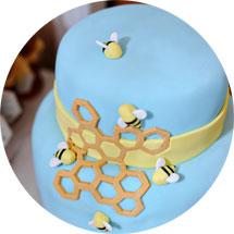 mikkelpaige-cake-circle
