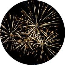 mikkelpaige-fireworks_circle