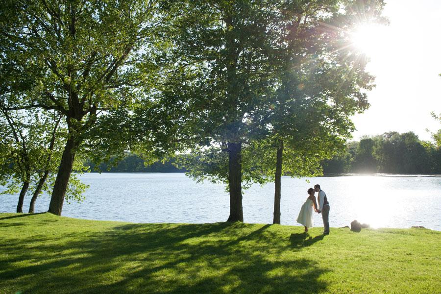 New Jersey Wedding | Mikkel Paige Photography