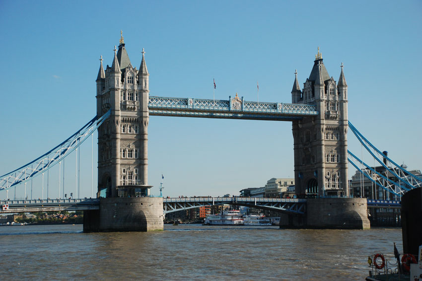 paige_london