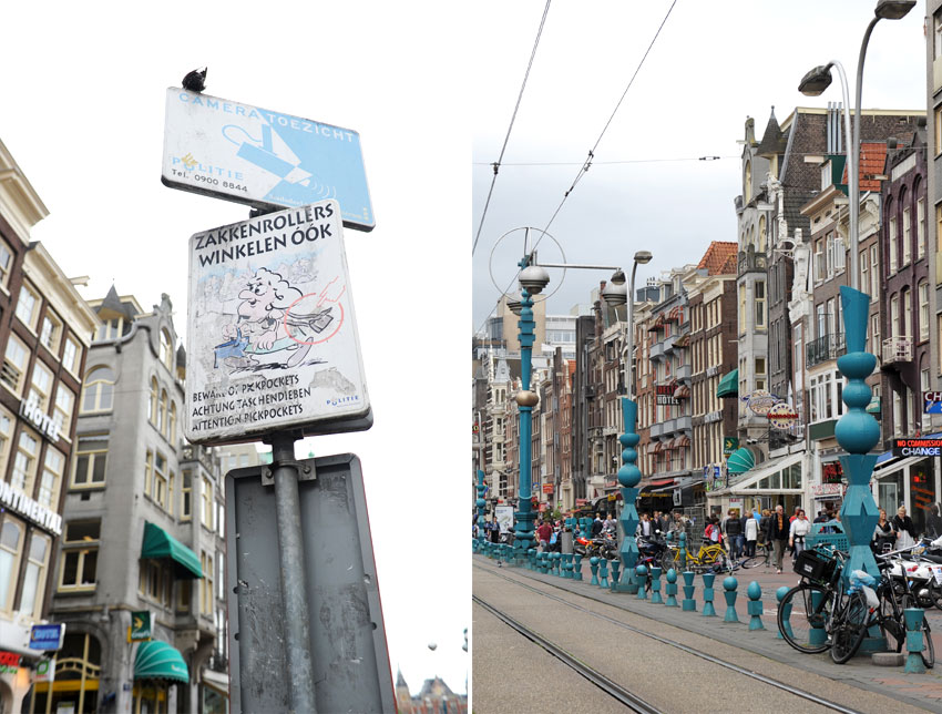 mikkelpaige-travel-europe-amsterdam-street_lights_sign