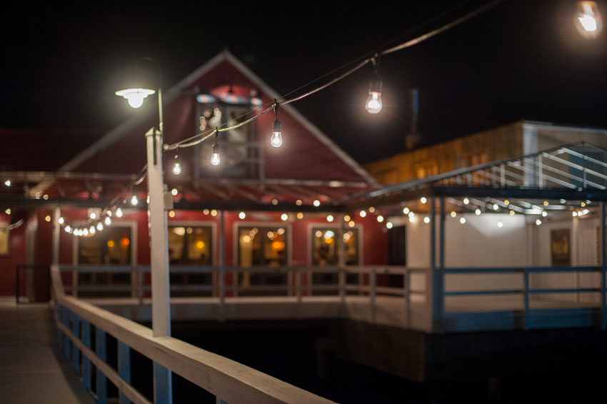 Port Washington Ny Restaurants On The Water Best