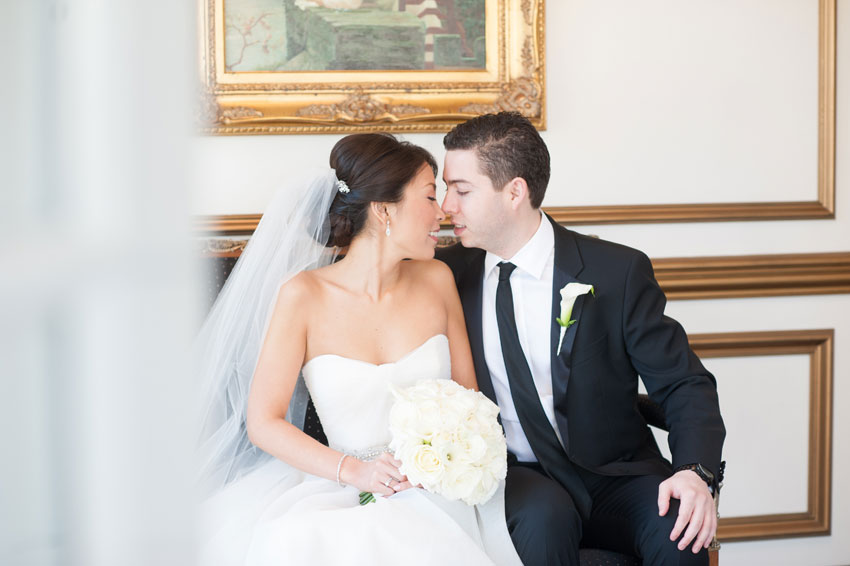 110-mikkelpaige-new_jersey_crystal_plaza_winter_wedding