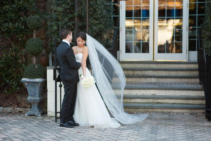 120-mikkelpaige-new_jersey_crystal_plaza_winter_wedding