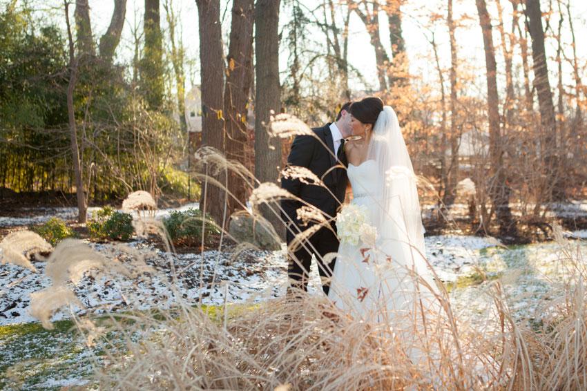 130-mikkelpaige-new_jersey_crystal_plaza_winter_wedding