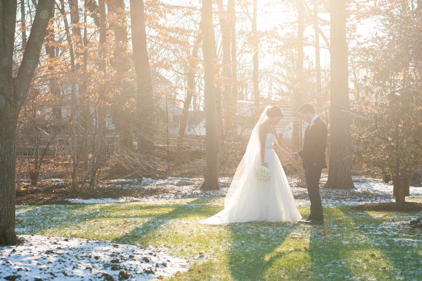 140-mikkelpaige-new_jersey_crystal_plaza_winter_wedding