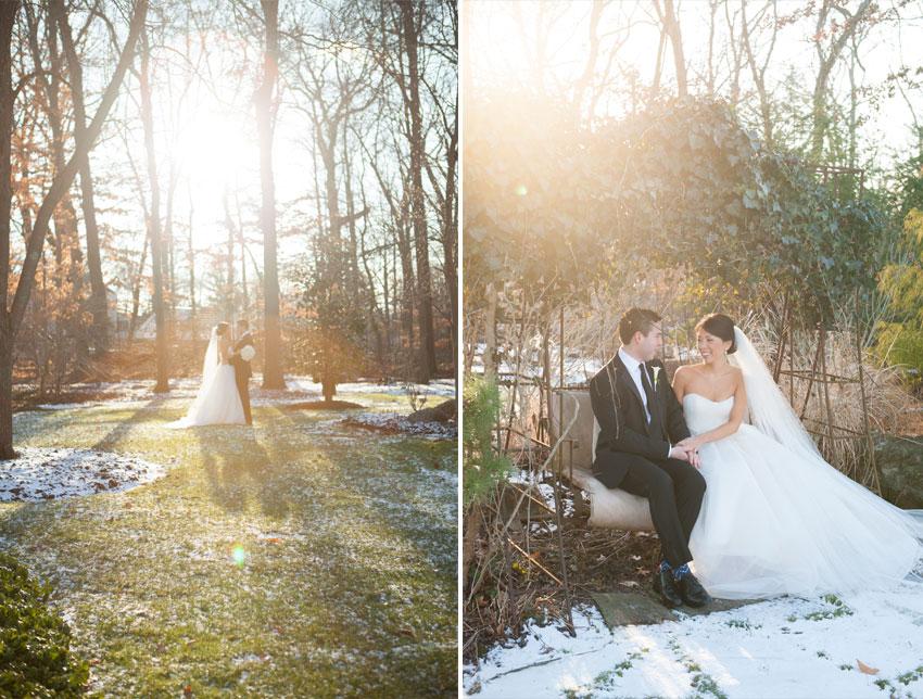 150-mikkelpaige-new_jersey_crystal_plaza_winter_wedding