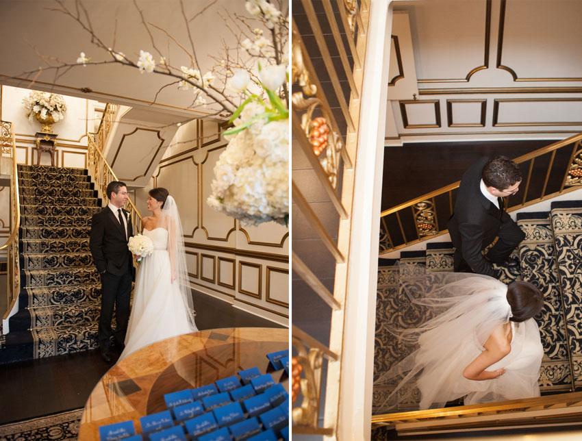 170-mikkelpaige-new_jersey_crystal_plaza_winter_wedding