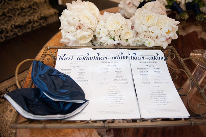 180-mikkelpaige-new_jersey_crystal_plaza_winter_wedding-programs