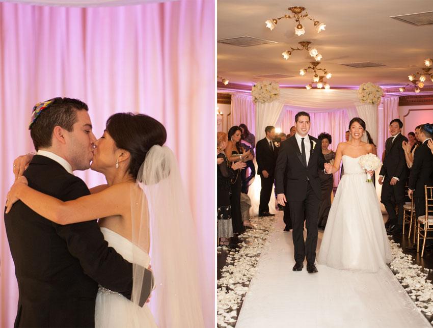 190-mikkelpaige-new_jersey_crystal_plaza_winter_wedding-ceremony