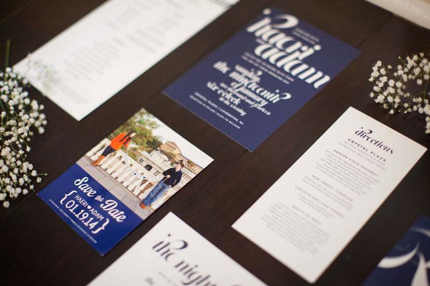 20-mikkelpaige-new_jersey_crystal_plaza_winter_wedding-navy_paper_suite