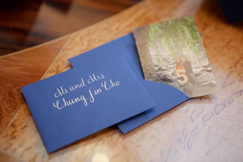 210-mikkelpaige-new_jersey_crystal_plaza_winter_wedding-escort_cards