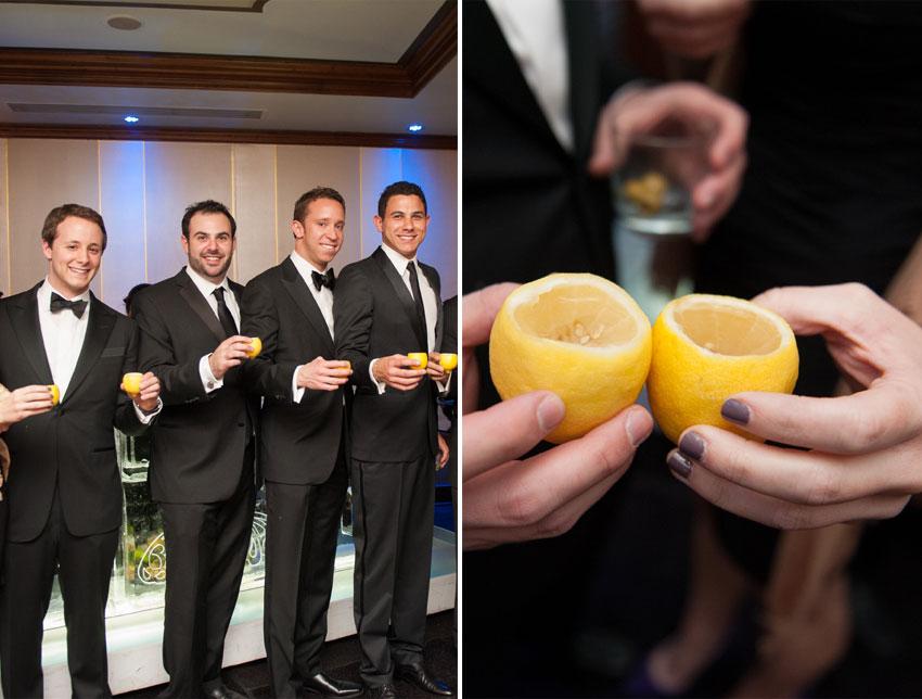 230-mikkelpaige-new_jersey_crystal_plaza_winter_wedding-tequila_bar