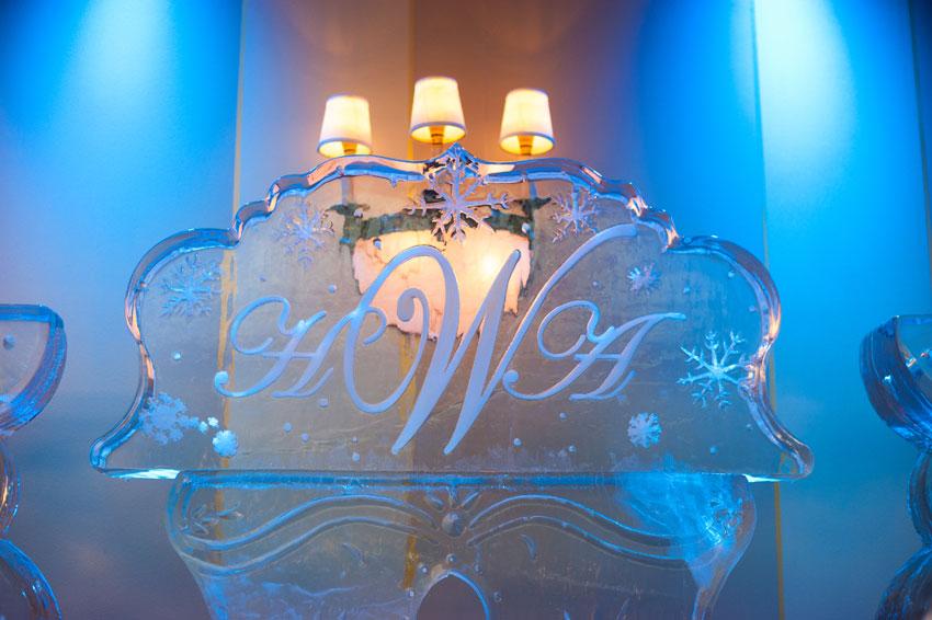 240-mikkelpaige-new_jersey_crystal_plaza_winter_wedding-ice_sculpture