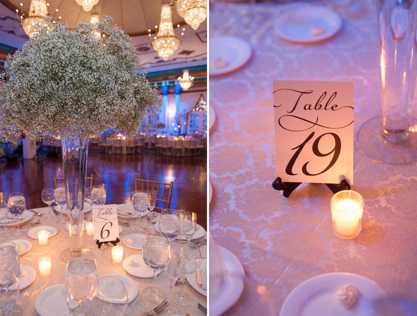 270-mikkelpaige-new_jersey_crystal_plaza_winter_wedding-reception