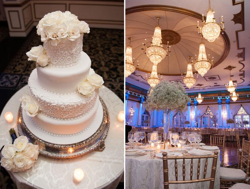 280-mikkelpaige-new_jersey_crystal_plaza_winter_wedding-reception