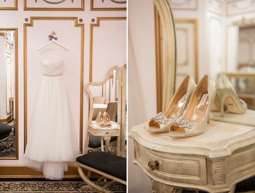 30-mikkelpaige-new_jersey_crystal_plaza_winter_wedding-wedding_dress