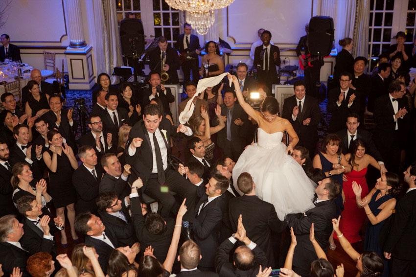 310-mikkelpaige-new_jersey_crystal_plaza_winter_wedding-reception-horah