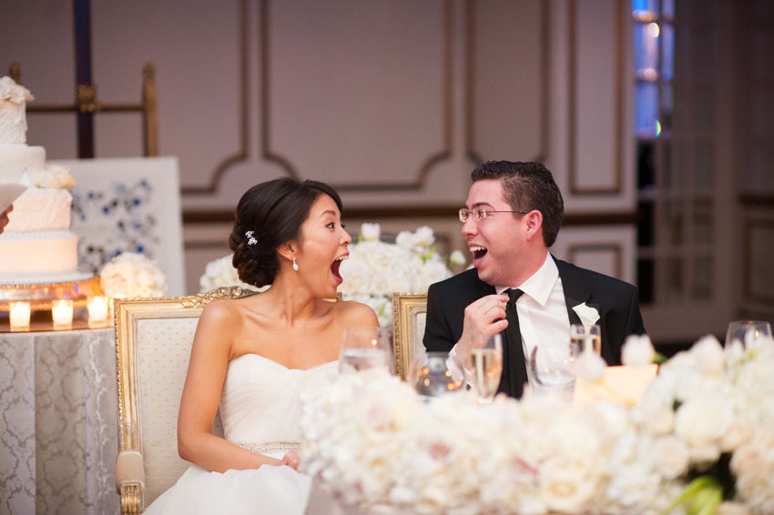320-mikkelpaige-new_jersey_crystal_plaza_winter_wedding-reception-horah
