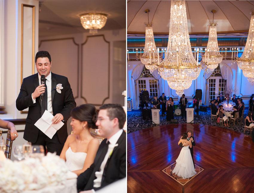 330-mikkelpaige-new_jersey_crystal_plaza_winter_wedding-reception