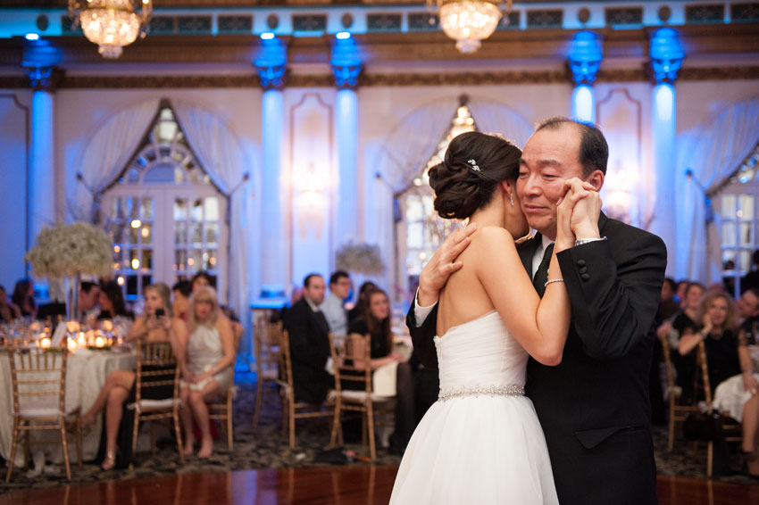 340-mikkelpaige-new_jersey_crystal_plaza_winter_wedding-reception