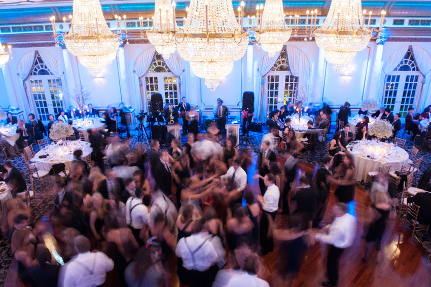 350-mikkelpaige-new_jersey_crystal_plaza_winter_wedding-reception
