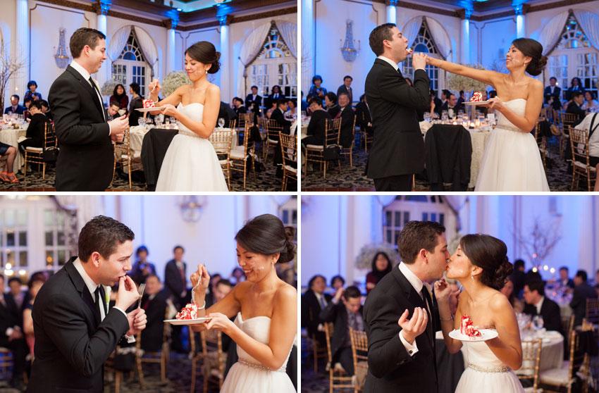 380-mikkelpaige-new_jersey_crystal_plaza_winter_wedding-cake_cutting