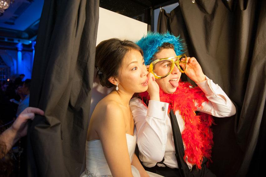 390-mikkelpaige-new_jersey_crystal_plaza_winter_wedding-photobooth