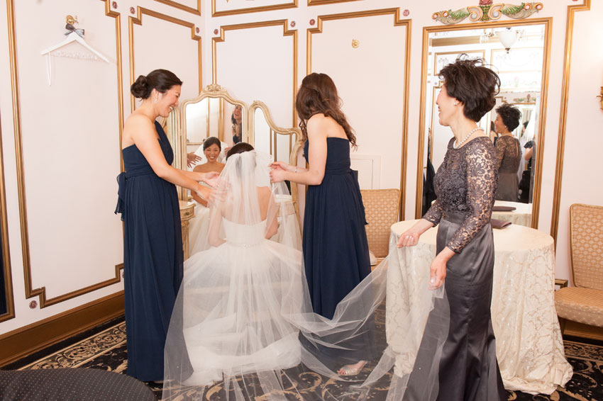 40-mikkelpaige-new_jersey_crystal_plaza_winter_wedding