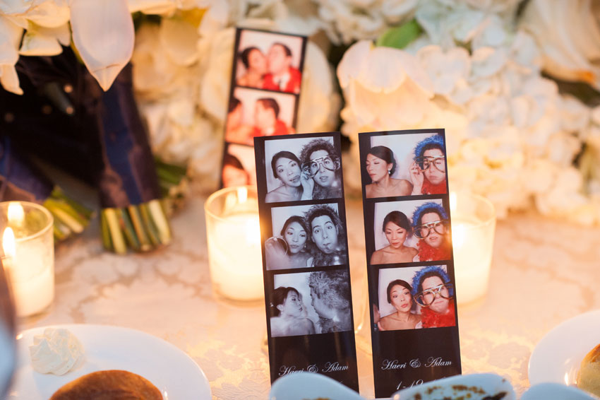 400-mikkelpaige-new_jersey_crystal_plaza_winter_wedding-photobooth