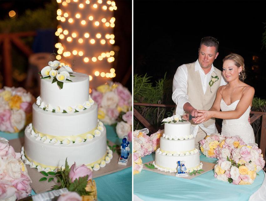 Punta Cana Destination Wedding Photographer Caribbean
