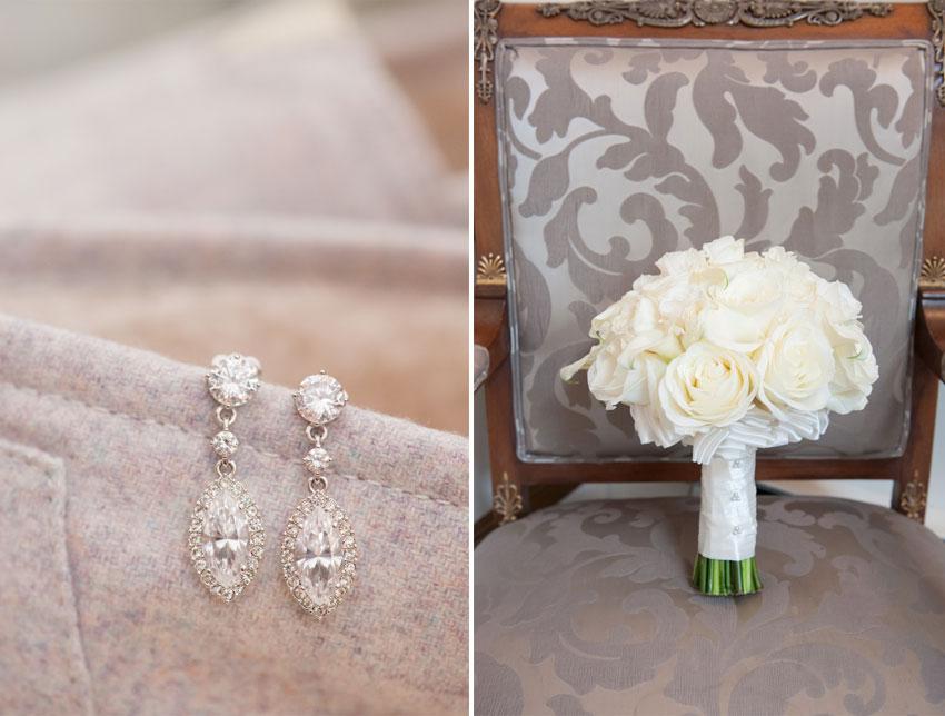 50-mikkelpaige-new_jersey_crystal_plaza_winter_wedding-earrings_bouquet