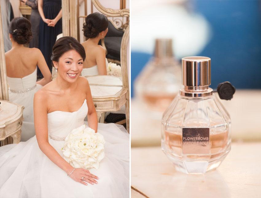 60-mikkelpaige-new_jersey_crystal_plaza_winter_wedding-bride_perfume