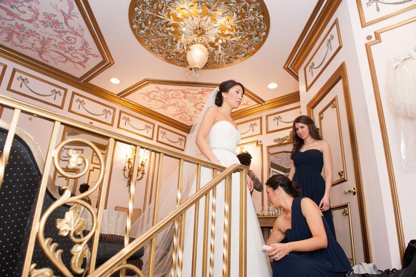 70-mikkelpaige-new_jersey_crystal_plaza_winter_wedding-bridepg