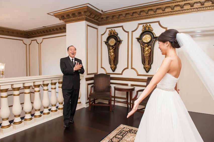 80-mikkelpaige-new_jersey_crystal_plaza_winter_wedding-bride_father