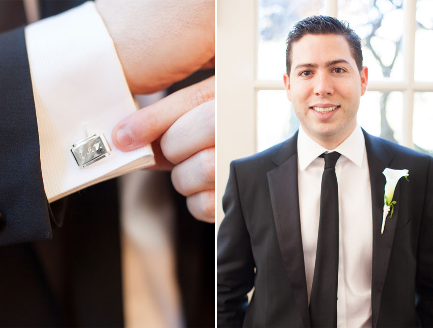 90-mikkelpaige-new_jersey_crystal_plaza_winter_wedding-groom_getting_ready
