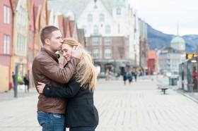 intimbarbering norwegian couple sex