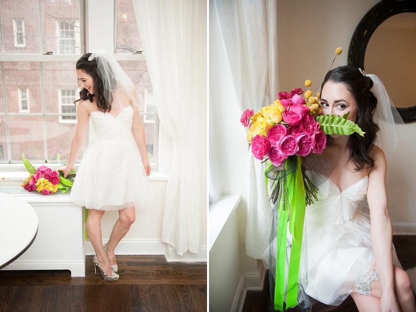 110-urban-modern_neon_bride_inspiration-mikkelpaige