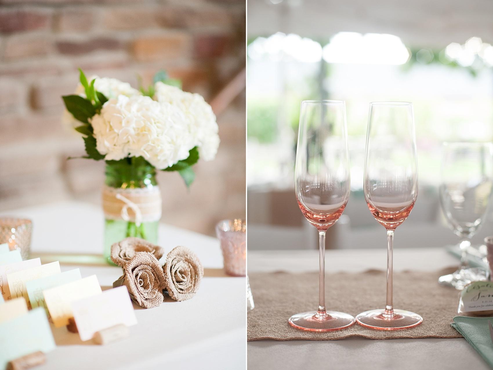 hopewell valley vineyards weddings photos  u2022 cesalie   sam