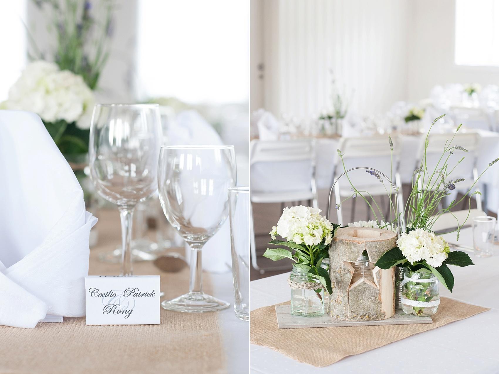 mikkelpaigephotography-bergen_norway_wedding-photos-alvoen-043