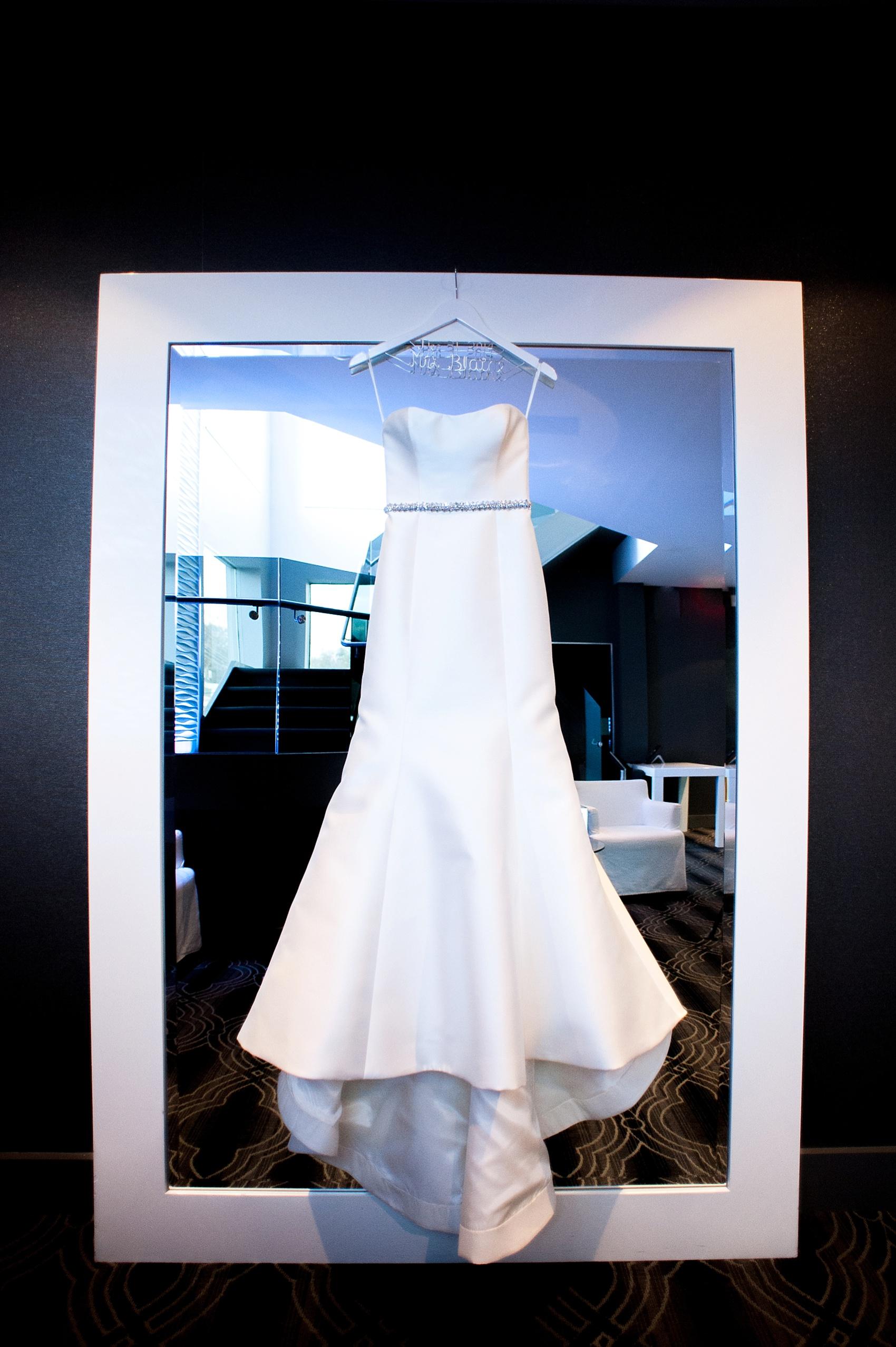 mikkelpaige-harbor_club_long_island-wedding_photographer-jen_dave_0001