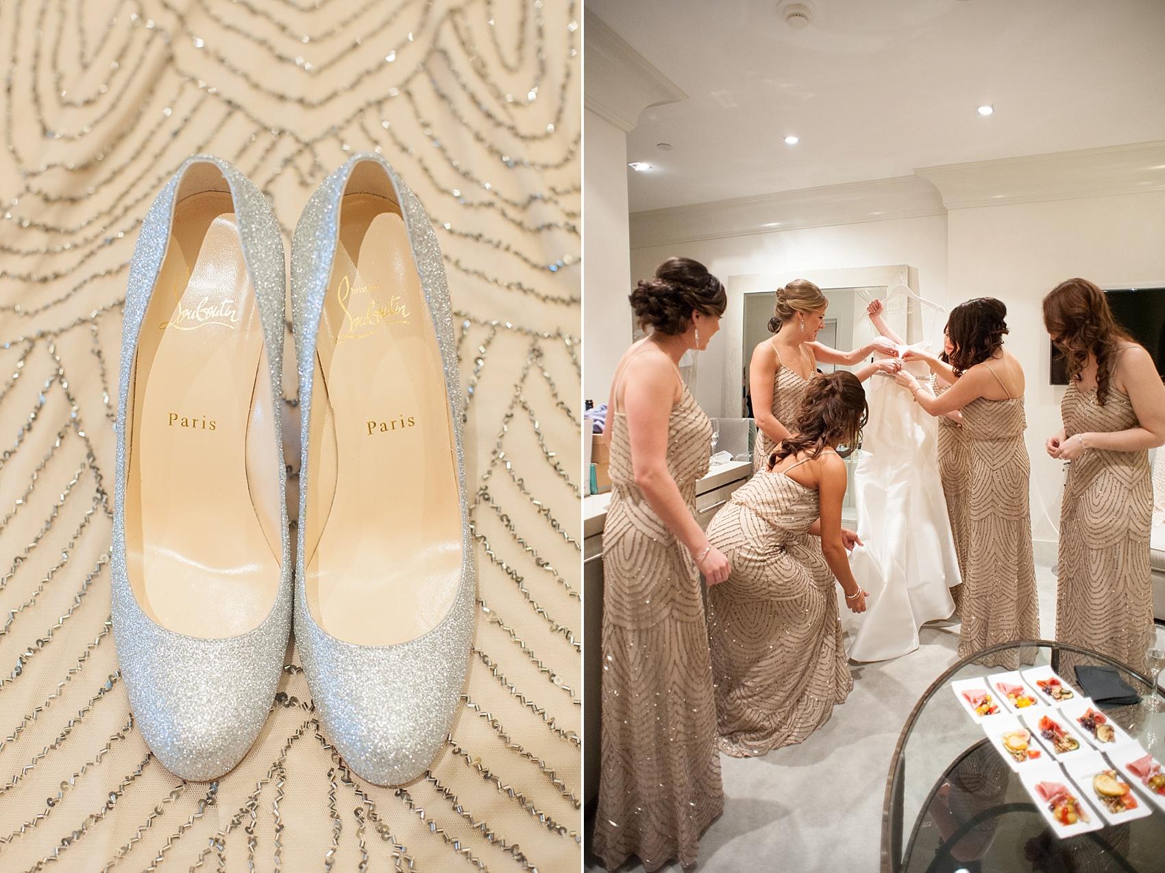 mikkelpaige-harbor_club_long_island-wedding_photographer-jen_dave_0005