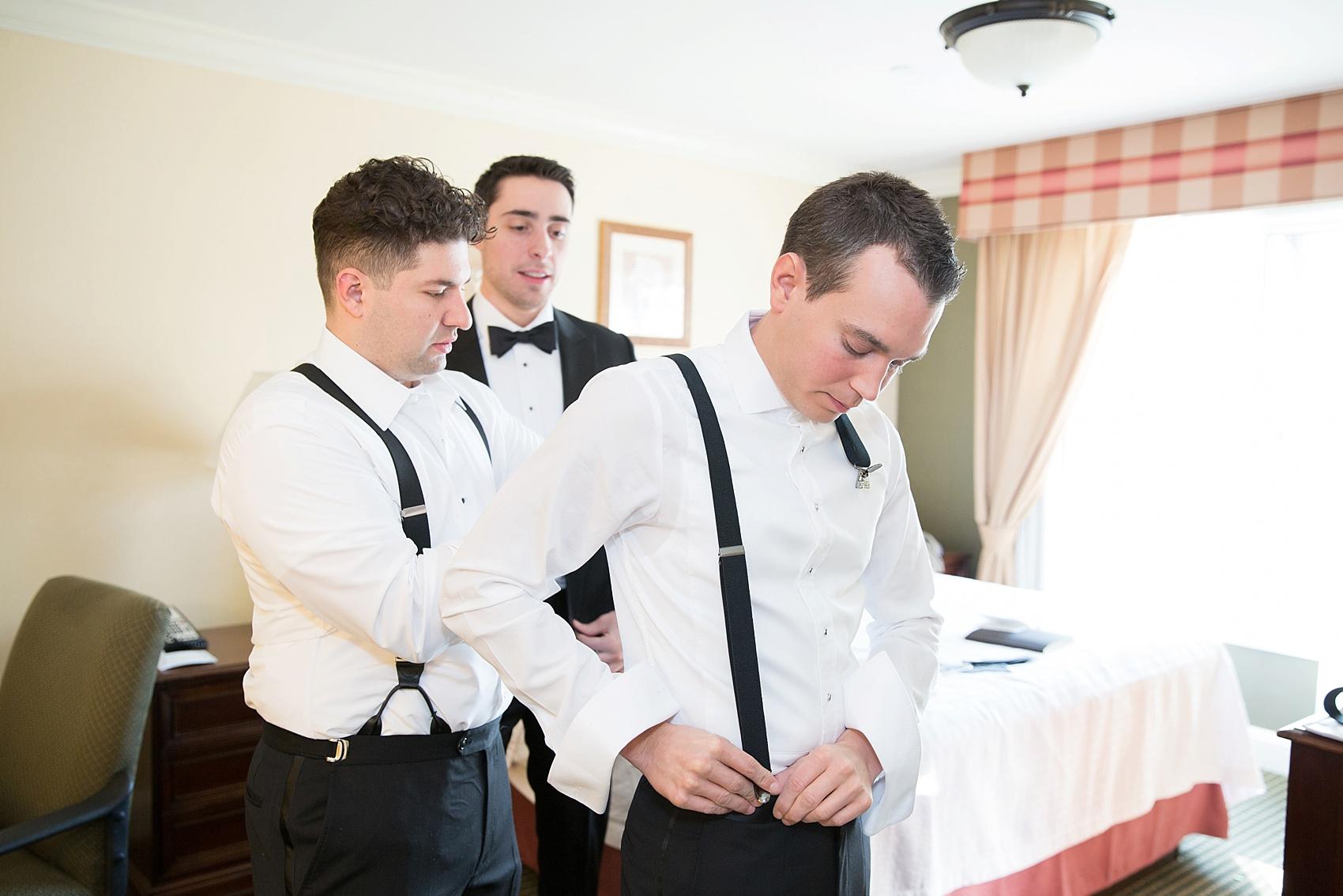 mikkelpaige-harbor_club_long_island-wedding_photographer-jen_dave_0007