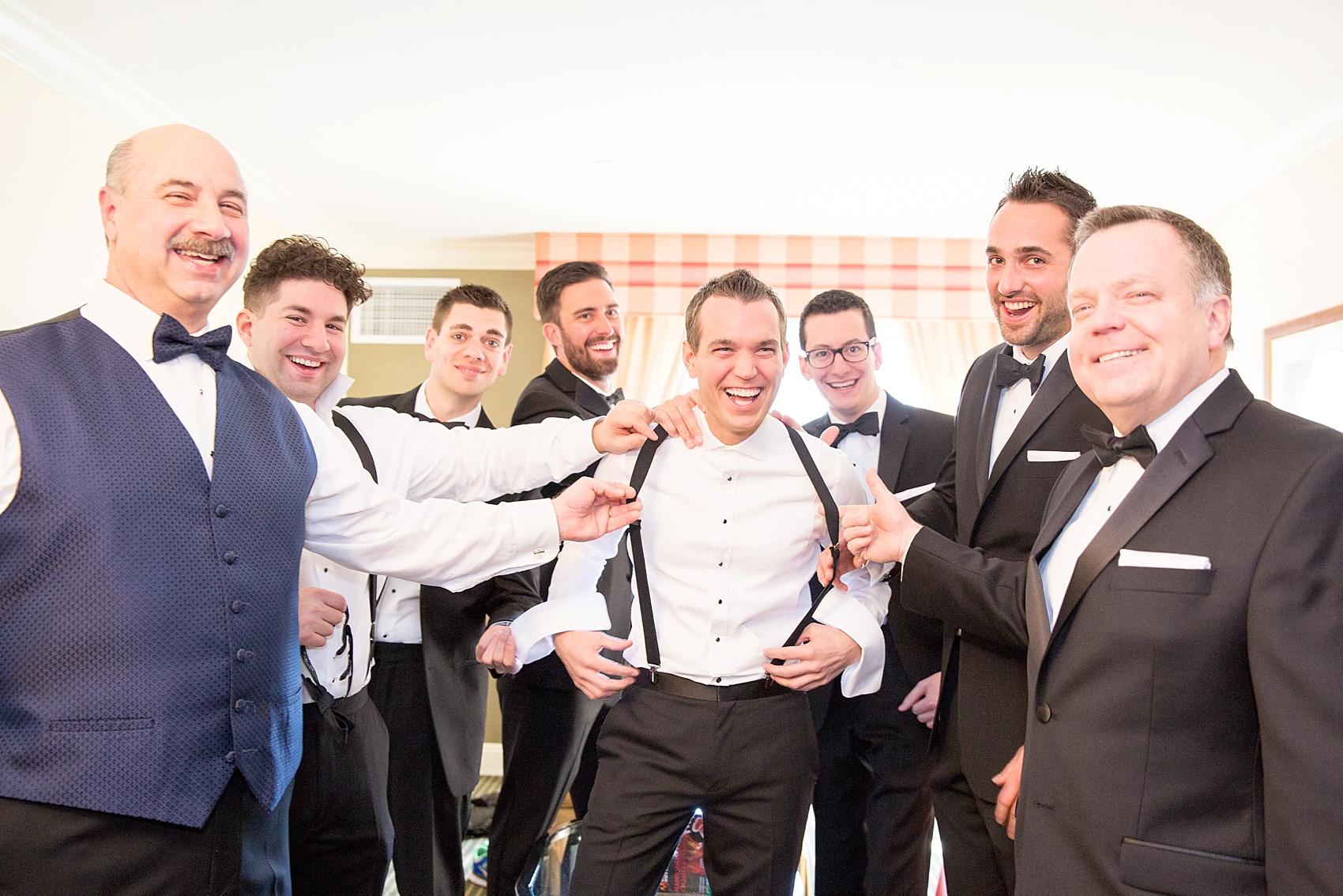 mikkelpaige-harbor_club_long_island-wedding_photographer-jen_dave_0008