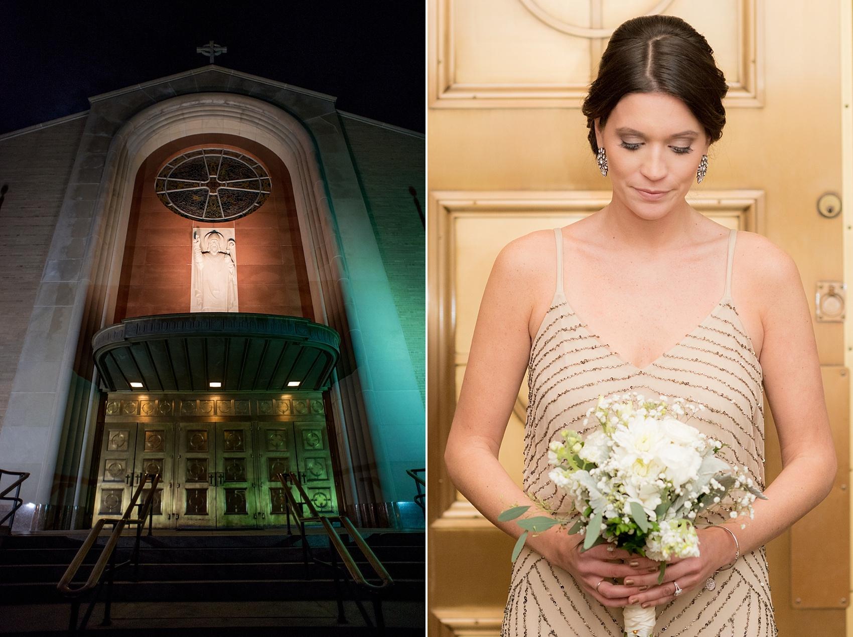 mikkelpaige-harbor_club_long_island-wedding_photographer-jen_dave_0012
