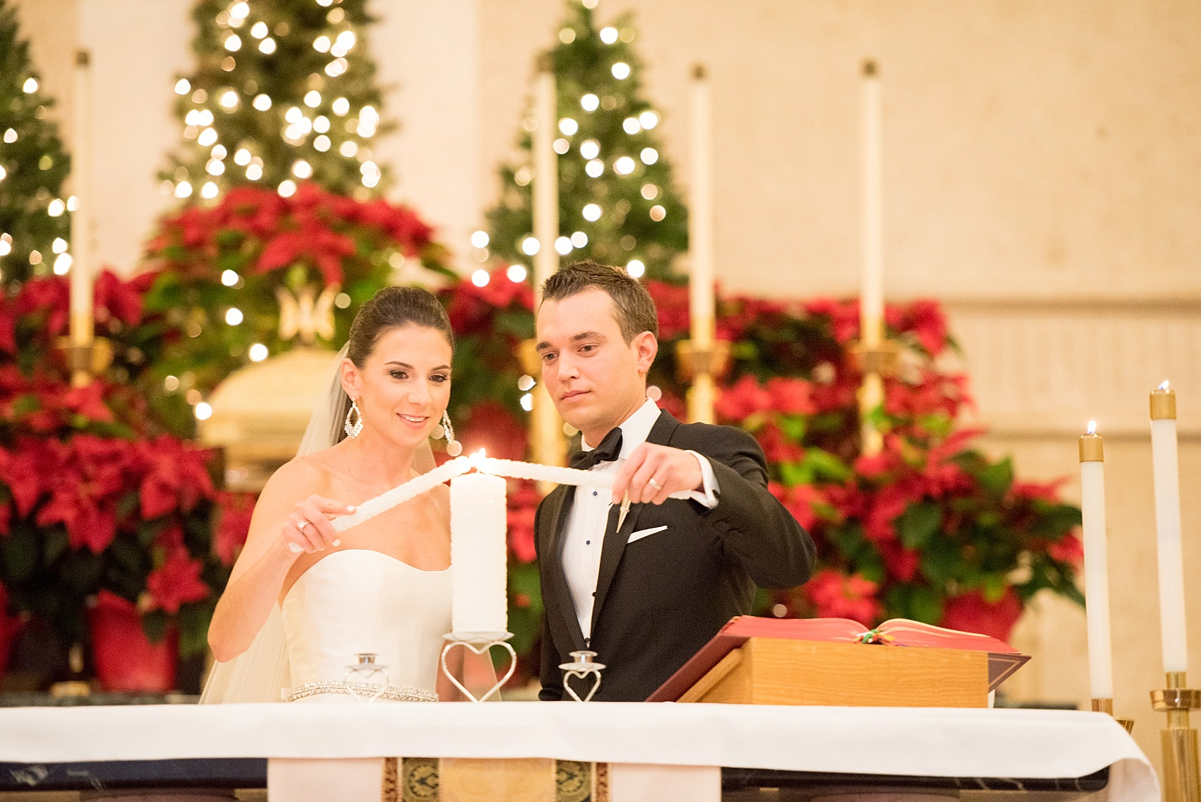 mikkelpaige-harbor_club_long_island-wedding_photographer-jen_dave_0016