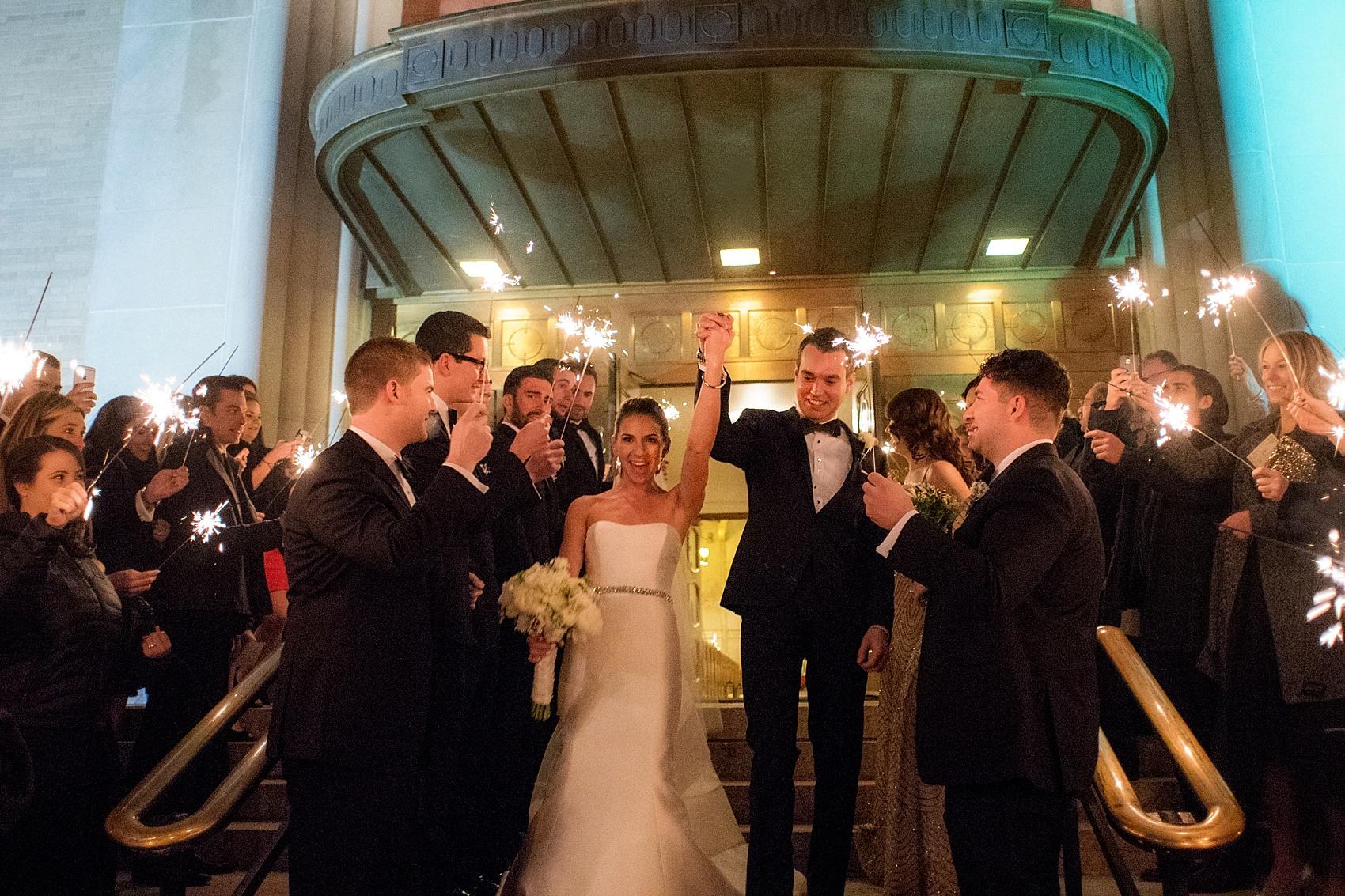 mikkelpaige-harbor_club_long_island-wedding_photographer-jen_dave_0019