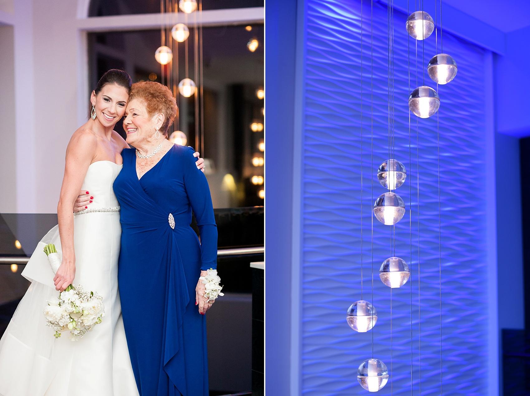 mikkelpaige-harbor_club_long_island-wedding_photographer-jen_dave_0022